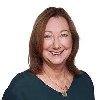 Dr Sabine Hoffman