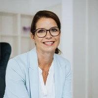 Dr Michaela Gross