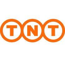 Expédition TNT