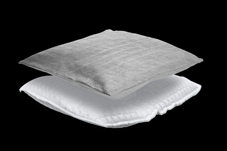 L'oreiller Gravité