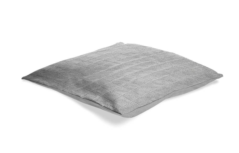 Caractéristiques de l'oreiller Gravité