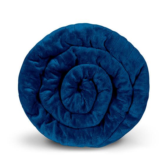 standard_poseidon_blanket
