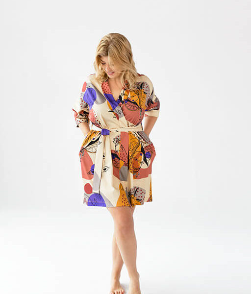 kimono-beauty-boost