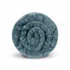 Couverture lestée Gravité goblin blue