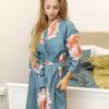 Kimono soul