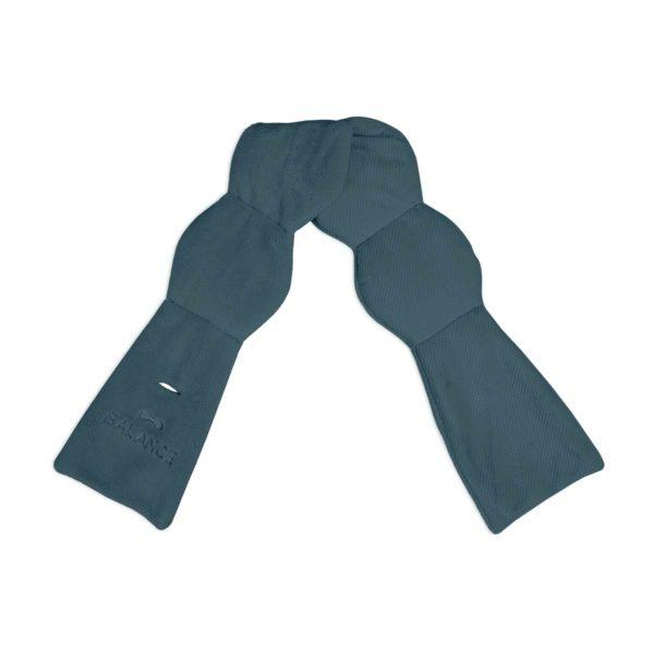 Le bandeau lesté goblin blue