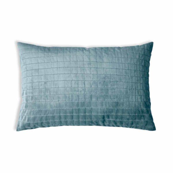 Oreiller thérapeutique Gravite goblin blue