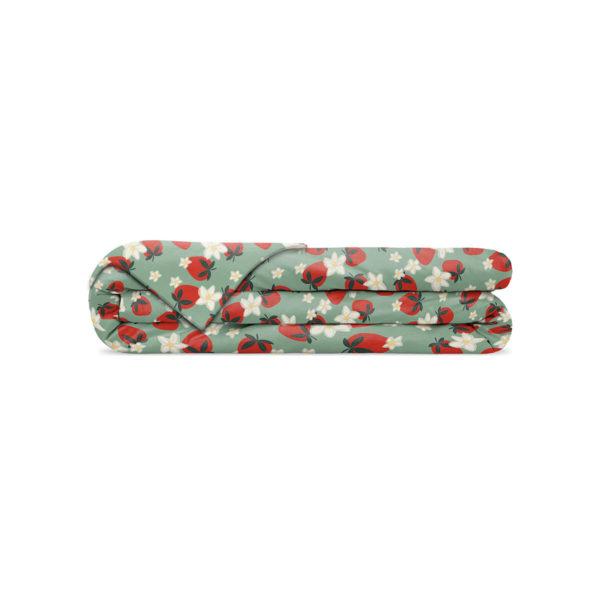 Couvertures pondérées Senso-Rex® Kids Strawberries